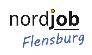 nordjob Flensburg 2013 in der Flens-Arena – Hier finden junge Flensburger ihren Job