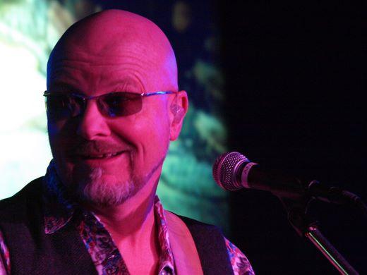Barclay James Harvest, Manfred Manns Earth Band und Wishbone Ash abgesagt