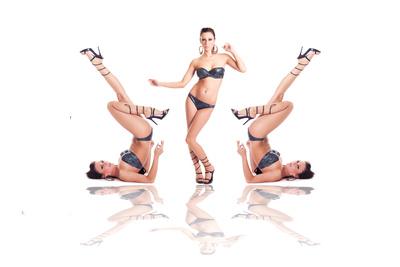 Tipps zum Tanz in den Mai 2013 in Flensburg – und am 1. Mai Maidemo in Flensburg