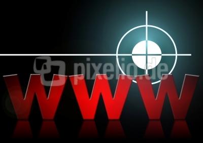 Vorsicht! BSI warnt vor manipulierten Werbebannern in Online-Angeboten