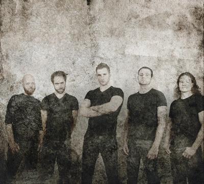 Boil – Dänemark rockt im Roxy Concerts Flensburg