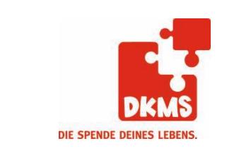 Krebs geht alle an – Größte Hochschul-Typisierungsaktion der DKMS in Schleswig-Holstein