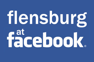 Flensbook Gruppen am Ende? Es gibt Alternativen in Flensburg
