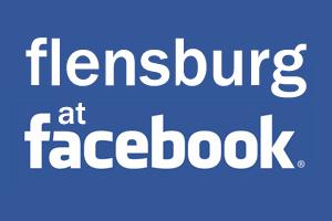 Flensbook Gruppen am Ende? Es gibt Alternativen in Flensburg