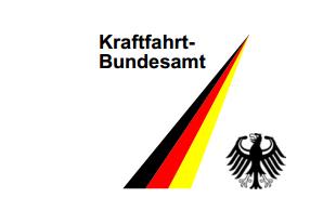 Jahresbericht 2012 des Kraftfahrt-Bundesamt Flensburg: Alkoholverstöße weniger, Drogendelikte steigen