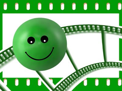 Jetzt kommt das Kino in das Flensburg-Szene Blog