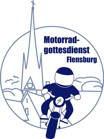 MoGo Flensburg 2013 an der Hafenspitze zum 8. Biker-Weekend