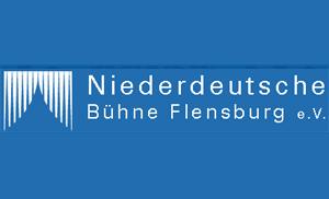 Keerls dörch un dörch – Premiere der Niederdeutschen Bühne