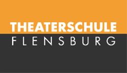 Theaterschule Flensburg zeigt die neuen Werkschauen