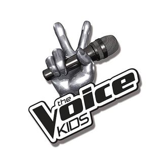 The Voice Kids – aus der Traum für Tim aus Grundhof bei Flensburg