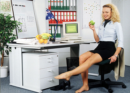 Auch Flensburger Mini-Jobber haben Anspruch auf Urlaub
