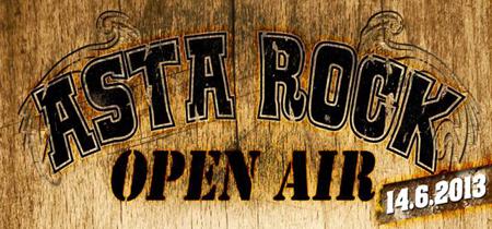 Die UNI Flensburg rockt! Das ASTA Rock Open Air 2013