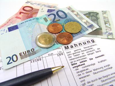 Schuldnerberatung der Stadt Flensburg – Telefonische Hilfe