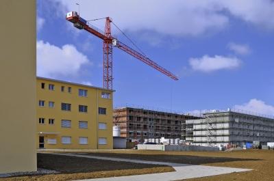 Staatliche Regulierungen und Preistreiber gefährden bezahlbares Wohnen und notwendigen Neubau
