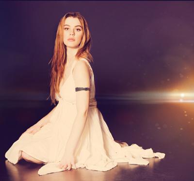 ABGESAGT! Eurovision Gewinnerin Emmelie De Forest live im MAX Flensburg