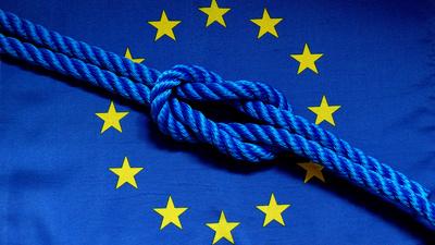 Kroatiens Beitritt zur EU – Informationen zum Thema Einbürgerung in Flensburg