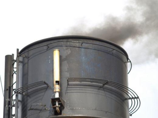 Flensburg Szene Bildergalerie vom Dampf Rundum 2013