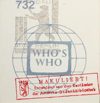 Ausstellung auf dem Museumsberg – mal Lust & MALGRÜNDE – Elsbeth Arlt. Retrospektive
