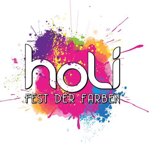 holi – Fest der Farben feiert Premiere in Flensburg