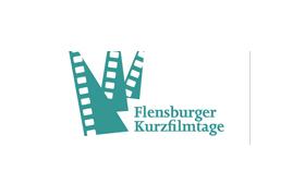 FH Flensburg: Die erste Vorauswahl der Flensburger Kurzfilmtage ist abgeschlossen