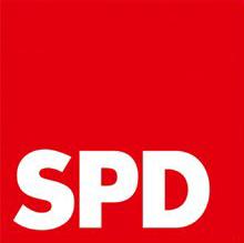 Bundestagswahl 2013: Kulturpolitiker Oliver Scheytt zu Gast in Flensburg