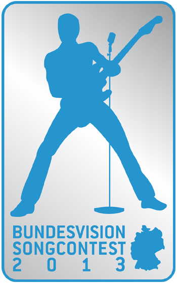 BuSoCo 2013! Bundesvision Songcontest auch wieder in Flensburg