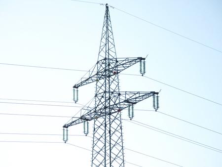 Stadtwerke Flensburg werden Eigentümer des Harrisleer Stromnetzes