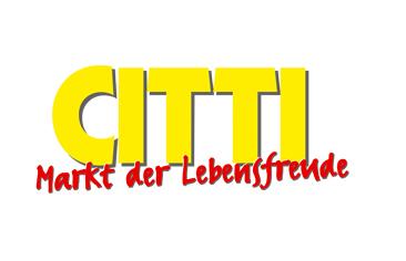 Am 30. September 2013 eröffnet der neue CITTI PARK in Flensburg
