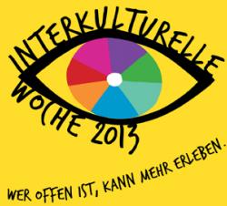 Interkulturelle Wochen in Flensburg: Wer offen ist, kann mehr erleben
