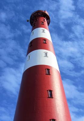 Flensburg – folkBALTICA wird zum Leuchtturmprojekt