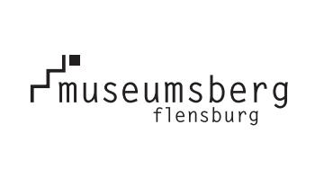 Neue Ausstellung auf dem Museumsberg Flensburg: Holzbildhauer und Ornamentik