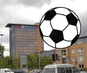 Flensburg – FC Ratsversammlung feiert Jubiläum und lädt alle zum mitfeiern ein