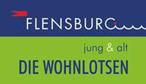 Infoveranstaltung der Wohnlotsen Flensburg: Mein Haus – passend für alle Lebensphasen!?