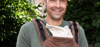 Flensburgs Bürgermeister macht Babypause – geht in zweimonatige Elternzeit