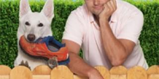 Der tut nichts – Hundeversteher Martin Rütter im Deutschen Haus Flensburg