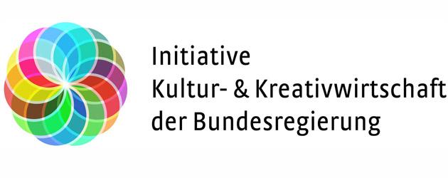 Flensburg – Kreativpiloten auf der KKI-Bühne