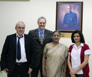 Kooperation-Indien1