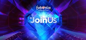 Fahren Santiano zum ESC Eurovision Song Contest  nach Kopenhagen?