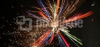 Silvester 2013! Ab Samstag gibt es die Knaller zu kaufen!