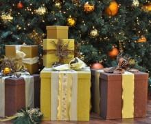 Was man beachten sollte: 10 Gebote für den Weihnachtseinkauf