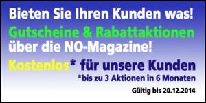 gutscheine340