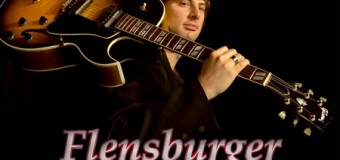 Flensburger Orpheus-Theater startet flott ins neue Jahr – Programm 2014