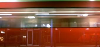 Studie: Schnellere Züge zwischen Aarhus, Flensburg und Hamburg