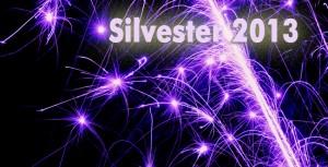 silvester-2013