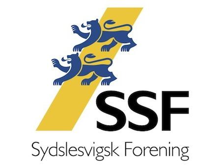 Wechsel im dänischen Kulturverband SSF