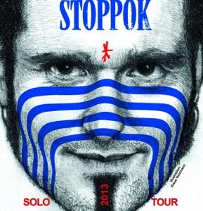 stoppok_solo-tour-13-1