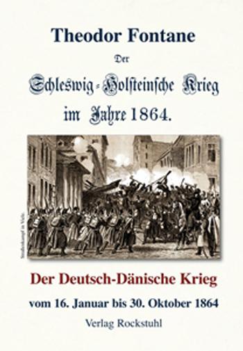 150 Jahre Schlacht bei Düppel – LeserInnen gesucht