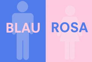 Blog_Blau_Rosa