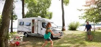 Aktuelle Tipps zur Caravan- und Reisemobilmiete von Caravan Center Nord Harrislee