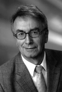 Prof.-Dr.-Manfred-K_hler
